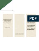 Statistic Math.pdf