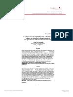 Los objetos con alma_ legitimidad de la esclavitud en el discurso d.pdf