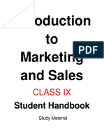 marketing and sales IX.pdf