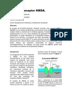 Receptor NMDA.docx