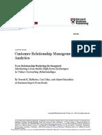 CRM Analytics.pdf
