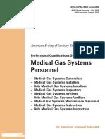 ASSE IAPMO ANSI Series 6000-2012 (2).pdf