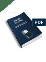 movie-slang-e-book.pdf