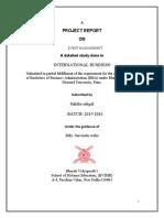 eventmanagementproject-160629145525.pdf
