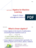 LinearAlgebra.pdf