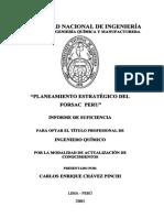 chavez_pc.pdf