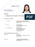 MY OLD RESUME.docx