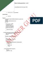 NG WIPRO Coding-1.pdf