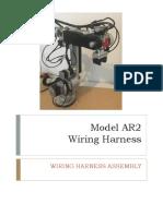 Manual - AR2 Wiring Harness.pdf
