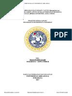 Pkl Pk Bp 187-17 Pus t-Abstrak.pdf