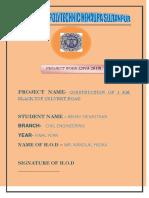 Abhay Srivastav 123 PDF