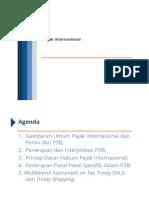 Materi Pajak Internasional -DDTC.pdf