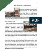 Case Citizen national Bank2.docx