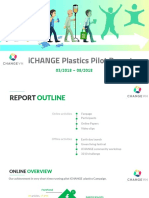 Report-of-iCHANGE-Plastics-Pilot-Project_-Aug-2018.pdf