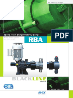 d Rba Rbb Gb It 1115
