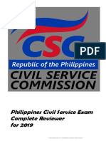 Phil CSE Complete Reviewer for 2019.pdf