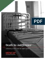 Death by Indefernence_MENCAP.pdf