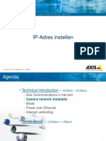 ppt_aa1_p02_ip_addressing_v4-0_nl_0508.ppt