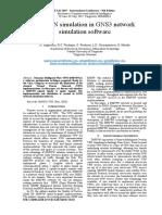 ECAI-2017_paper_88