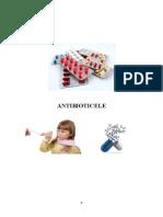 Antibioticele.doc