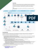 DevOps kkk.pdf