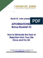 NoahBonusBooklet3 Rejection