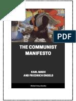 communist-manifesto.pdf