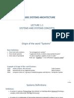 Lecture_01.pdf