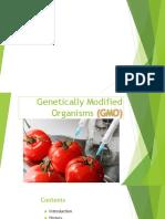 GMO presentation.pdf