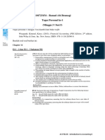 TP 1 -Accounting II-.docx
