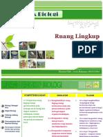 Buku Ruang lingkup biologi.pdf