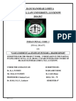 INDIAN PENAL CODE FINAL DRAFT.docx