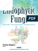 Endophytic-Fungi-Book-2016.pdf