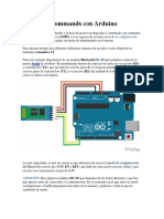Serial AT Commands con Arduino hc-05.docx