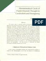 Vol01_07_Yong-pyo Kim.pdf