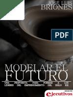 Modelar El Futuro