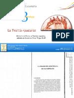 Hipolito de Roma Traditio Apostolica.pdf