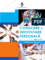 5c330d819e5faConsiliere_si_dezvoltare_27_dec._CU_COPERTA.pdf