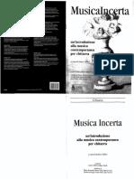TALLINI, A. (a cura di), Musica incerta - Intr.a.mus.contemp.per chit., 2000 optim..pdf