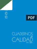 Miguel Udaondo - La nueva calidad . Cuadernos_AEC_I.pdf
