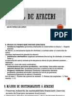 PLANUL DE AFACERI 7.pptx