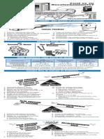 Recalentamiento.pdf