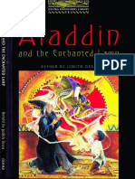 aladdin_and_the_enchanted_lamp.pdf
