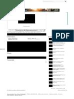 Pingpdf.com Fraktur Cruris Documents Alldocsnet 2
