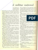 Muzeul miltar national_p.282-290.pdf