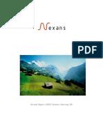 NXN_Aarsrapport_2005.pdf
