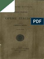 015_Folengo_Opere_italiane_1_si116.pdf