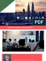 Pencerahan Pak21 Sr Btpn 6.3.2019