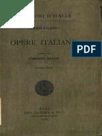063_Folengo_Opere_italiane_3_si118.pdf