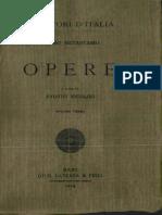 062_Metastasio_Opere_3_si187.pdf